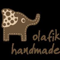 olafik handmade